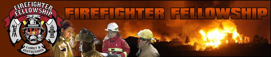 http://firefighterfellowship.com/